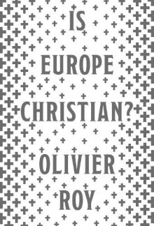 Is Europe Christian?